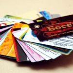 Изготовление дисконтных карт: залог успеха вашего бизнеса!
